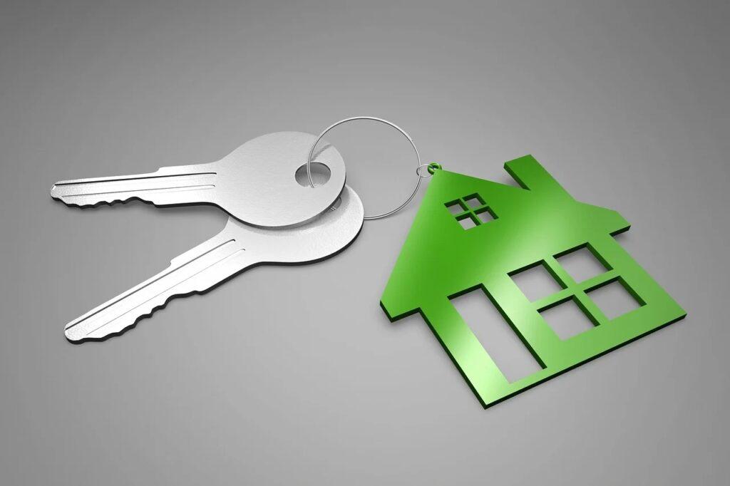 home loan basic home loan